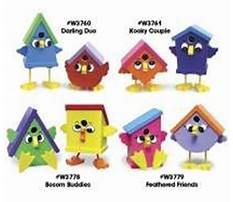 Best Wood duck house plans free.aspx