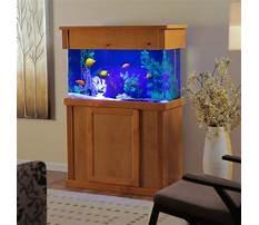 Best Wood fish tank stand.aspx