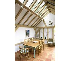 Best Wood frame home plans.aspx