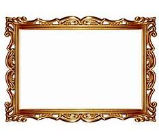 Best Wood frames online