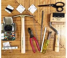 Best Wood furniture making tools.aspx