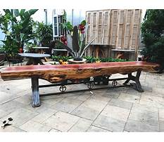 Best Wood furniture texas