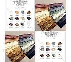 Best Wood glaze.aspx