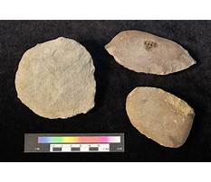 Best Wood hand tools central pa