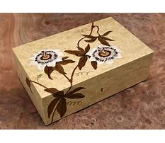 Best Wood inlay patterns woodworking plans.aspx
