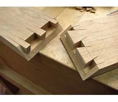Best Wood joint ideas