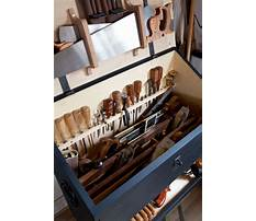 Best Wood magazine plans now