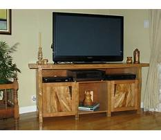 Best Wood magazine subscription deals.aspx
