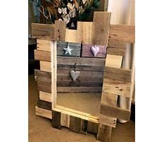 Best Wood pallet diy ideas.aspx
