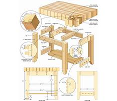 Best Wood plans free woodworking plans