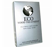 Best Wood preservative stain.aspx
