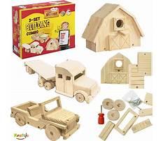 Best Wood project kits.aspx