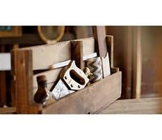 Best Wood project plans beginner.aspx