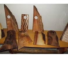 Best Wood projects that make money