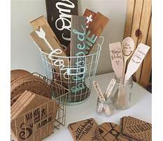 Best Wood projects that sell well at craft fairs