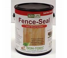 Best Wood sealer paint.aspx