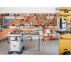 Best Wood shop supplies.aspx