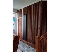 Best Wood slat wall diy.aspx