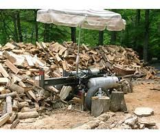 Best Wood splitter diy.aspx