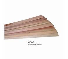 Best Wood template
