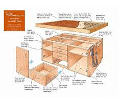 Best Wood tool box plans aspx extension