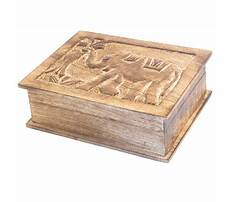 Best Wood trunk diy.aspx