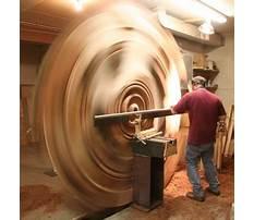 Best Wood woodturning videos.aspx
