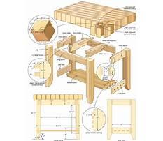 Best Wood woodworking plans