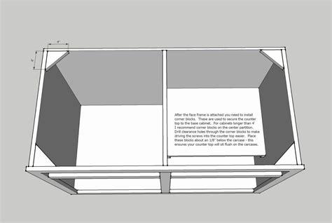 Woodbuilderplans