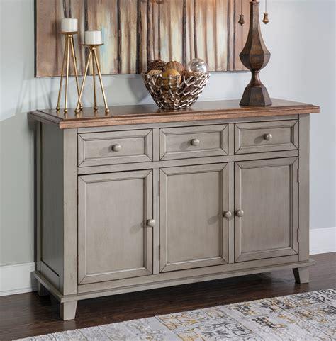 Woodcraft-Furniture-Online