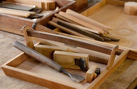 Woodcraft-Japan-Woodworker