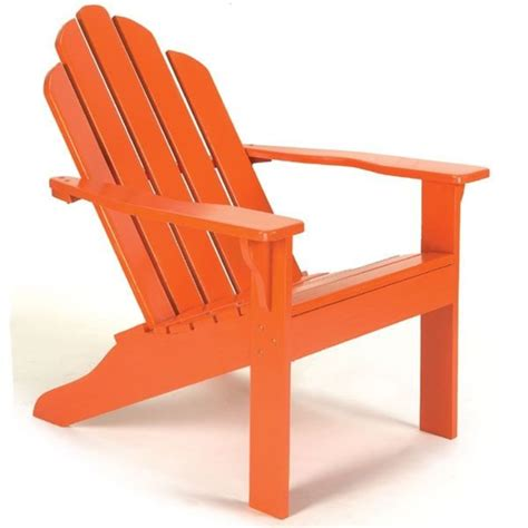 Woodcraft-Magazine-Adirondack-Chair