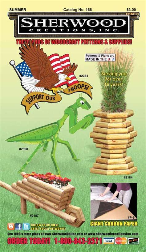 Woodcraft-Patterns-Catalog