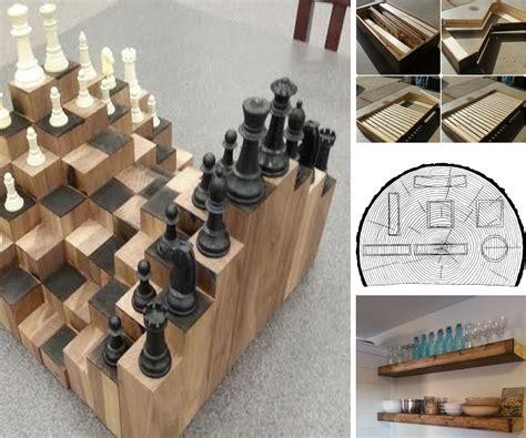 Woodcraft-Woodworking