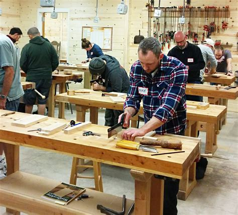 Woodcraft-Woodworking-Classes