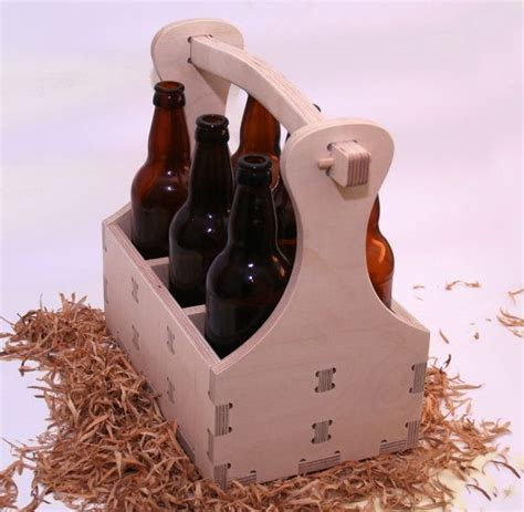 Wooden Beer Box Plans Galway