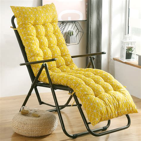 Wooden Bench Seat Indoor Cushions For Furniture