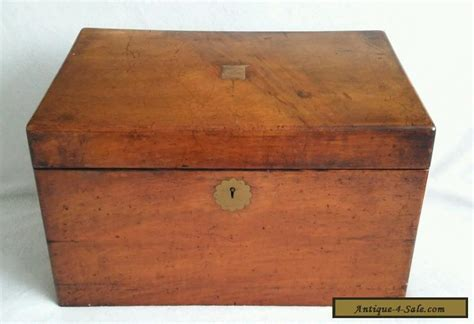 Wooden Boxes With Secret Compartments For Sale