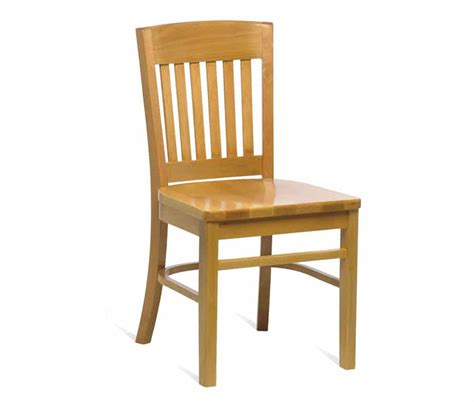 Wooden Chair Suppliers Uk