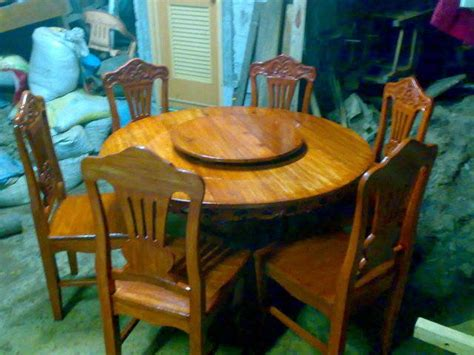 Wooden Chairs For Sale In Manila