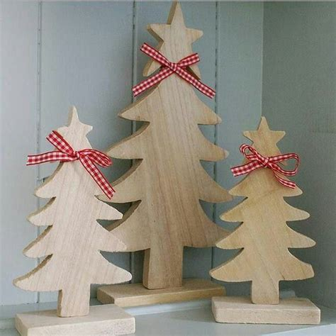 Wooden Christmas Tree Pattern Plans For Bluestone