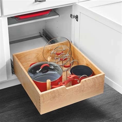 Wooden Drawer Slides Plansource Benefits