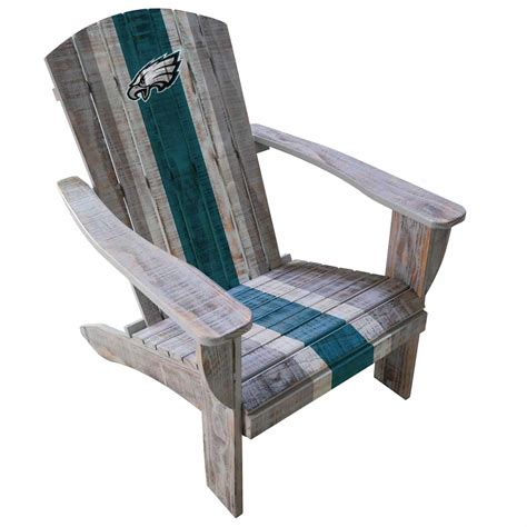 Wooden Eagle Plans For Adirondack