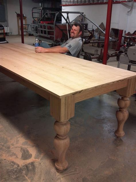 Wooden Farm Bench Plans