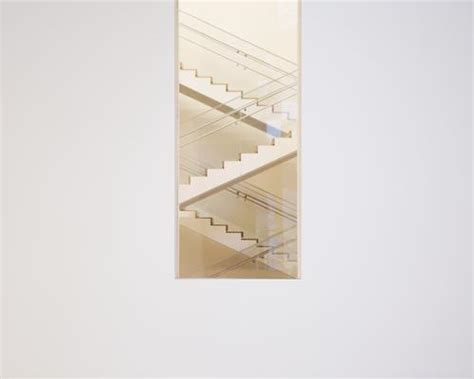 Wooden Farm Gate Plans Nzz Sorozatokat