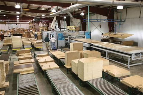 Wooden Furniture Manufacturers Midlands