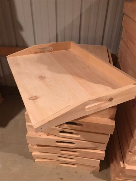 Wooden Noodle Board Plans