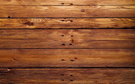 Wooden Plank Wallpaper Hd