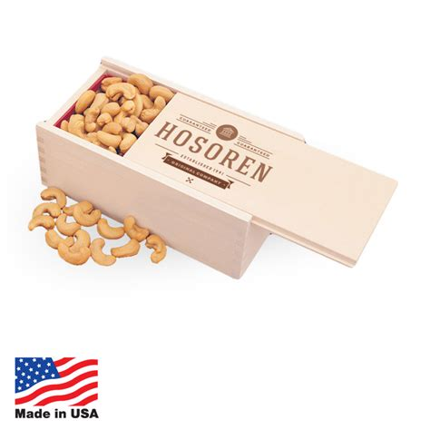 Wooden Tool Boxes Made In Usa