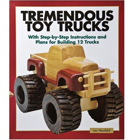 Search Results For Wooden Toy Car Plans Books The Woodworking
